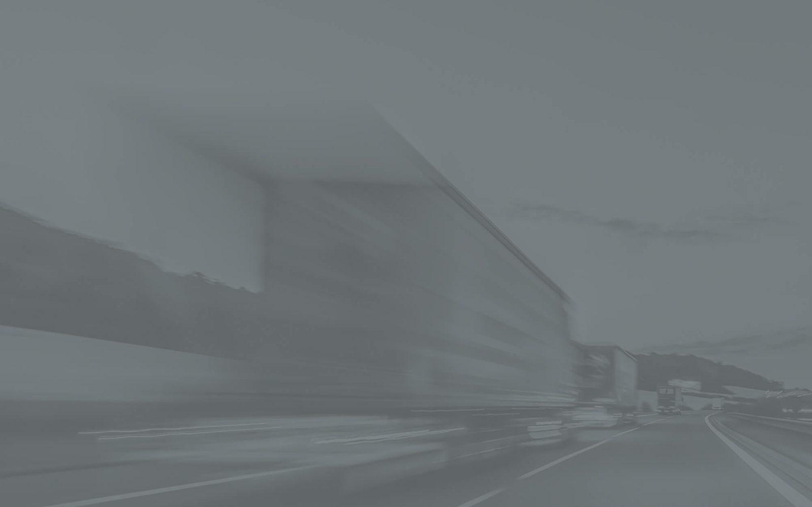 Kranarbeiten & Sondertransporte – HE-Transporte